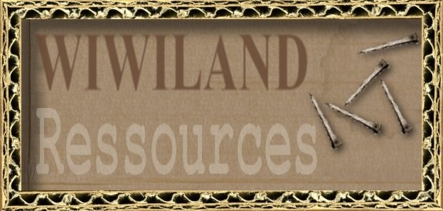 mods oblivion wiwiland